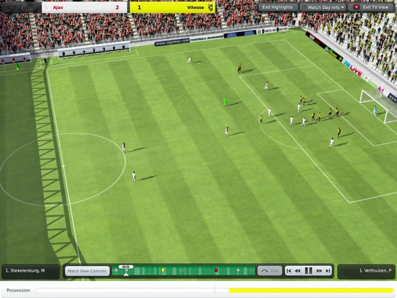 Download Football Manager 2010 Pc Ita Complete R