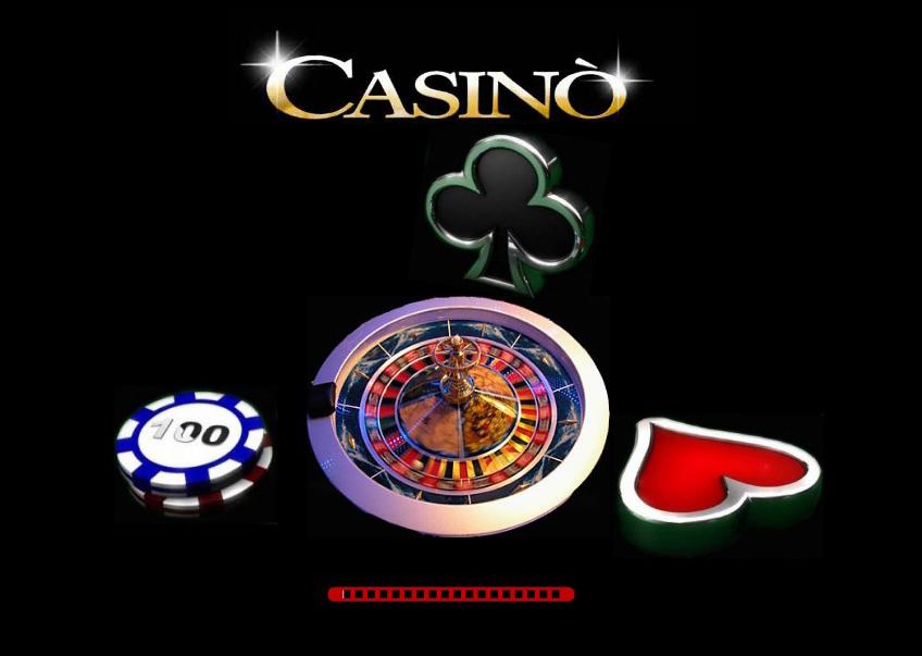 sistemnie-trebovaniya-internet-kazino