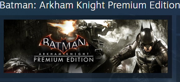 batman arkham knight crack rghost.ru