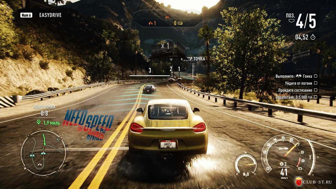 need.for.speed.payback.deluxe.edition.origin.rip.3dm crack