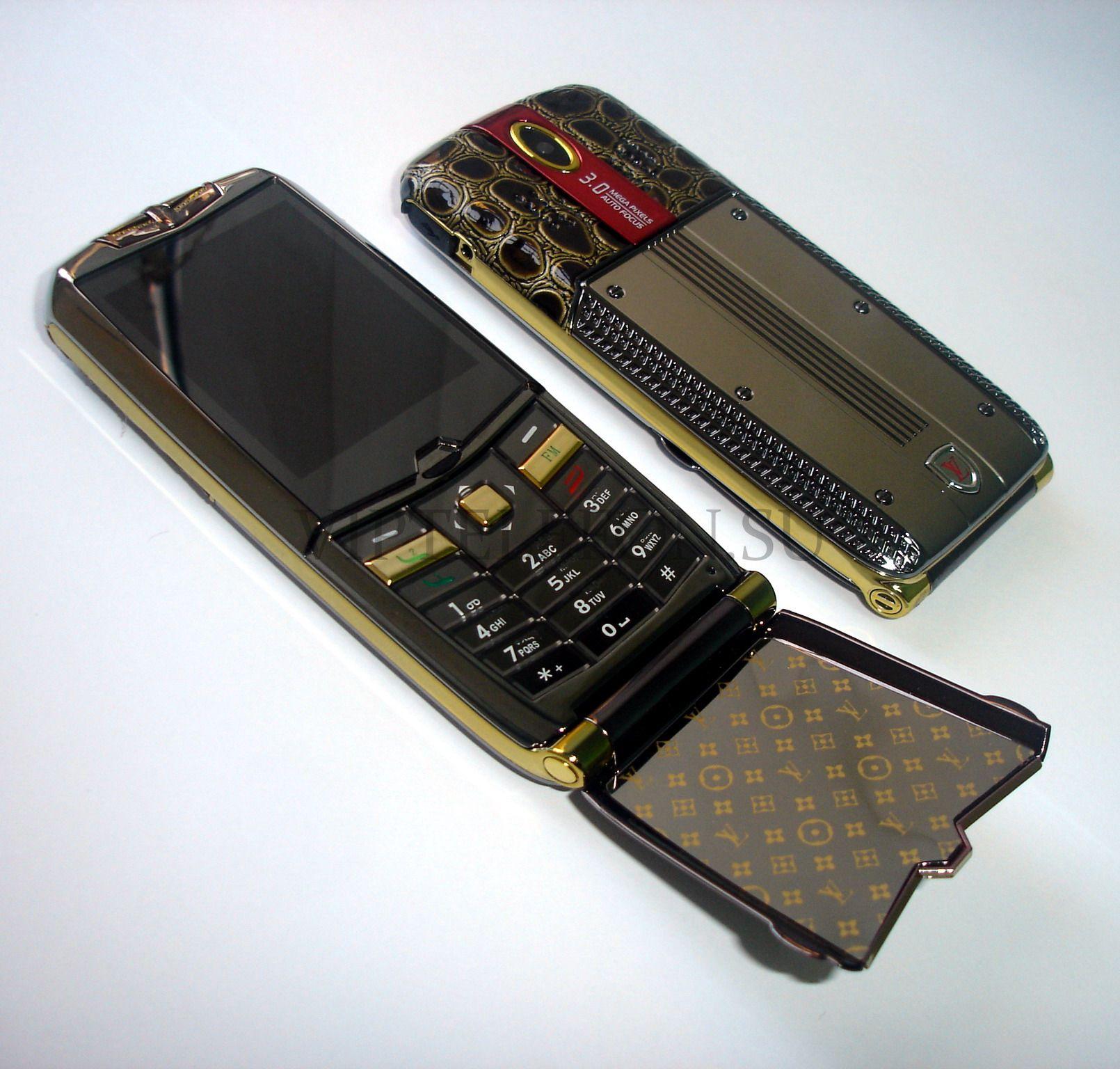 того, телефоны завод китай все модели цены фото белье можно